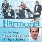 Harmonia Orchestra