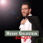 Heshy Goldstein & Orchestra tile image