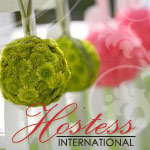 Hostess International