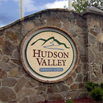 Hudson Valley Resort tile image