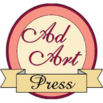 Ad Art Press