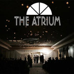 The Atrium's tile