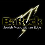 BaRock Orchestra