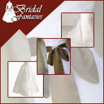 Bridal Fantasies tile image