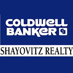Coldwell Banker Shayovitz Realty