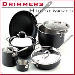 Drimmer's Housewares
