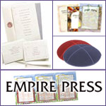 Empire Press