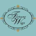Fortune Wigs's tile