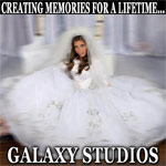 Galaxy Studios
