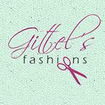 Gitel's