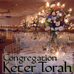 Congregation Keter Torah