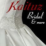 Kaituz Bridal & more