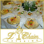 L'Chaim Catering tile image