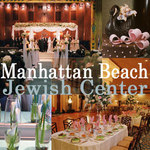 Manhattan Beach Jewish Center
