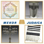 Mekor Judaica