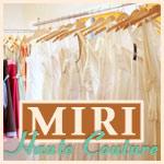 MIRI Haute Couture