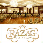 RAZAG Ballroom