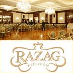 Razag Ballroom Brooklyn Ny 11203 Chosson Kallah
