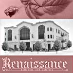 Renaissance Ballroom and Caterers tile image