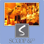Scoop & co tile image