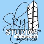 Sky Studios Monsey Ny 10952 Chosson Kallah