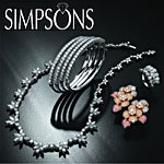 Simpson Landmark Jewelers tile image