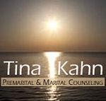 Tina Kahn