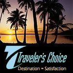Traveler's Choice tile image