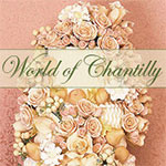 World of Chantilly