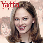 Yaffa Wigs (Bay Harbor)