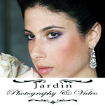 Jardin Cinematic Photography & Video