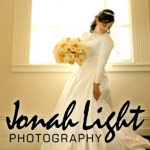 Jonah Light Photography - Lightbeam Studio