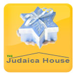 Judaica House tile image
