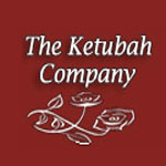 The Ketubah Company tile image