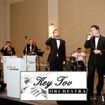 Key Tov Orchestra