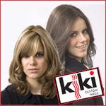 Kiki Wigs