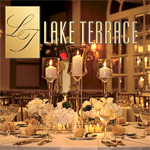 Lake Terrace