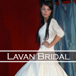 Lavan Bridal