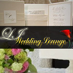 LI Wedding Lounge's tile