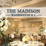 The Madison tile image