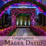 Congregation Magen David