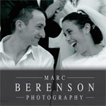 Marc Berenson Photography's tile