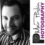 Meir Pliskin Photography