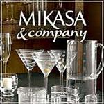 Mikasa & Company