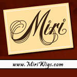 Miri Wigs