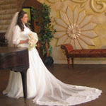 MIRI Bridal Gown For Sale's tile