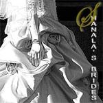 Shanala's Brides