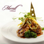 Morrell Caterers