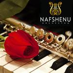 Nafshenu Orchestra