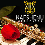 Nafshenu Orchestra